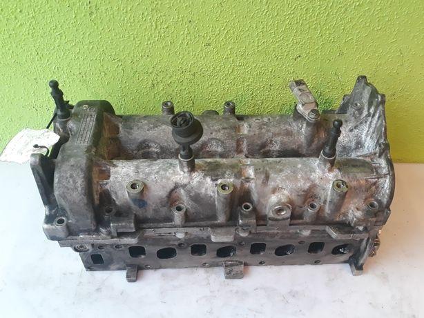 Głowica Silnika Opel COMBO 1.3CDTI , Fiat DOBL0 JTD