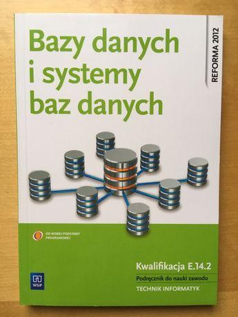 Bazy danych i systemy baz danych, Domka