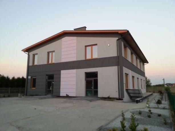 Mieszkanie 32m2 Swarzędz blisko Poznań do wynajęcia