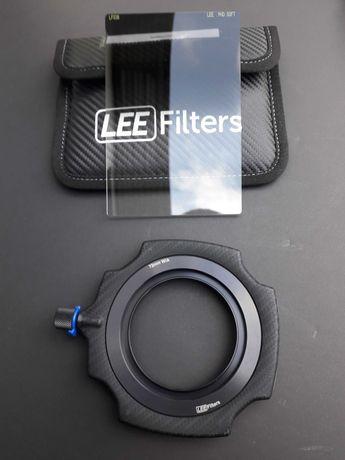 Filtro LEE 9ND Soft
