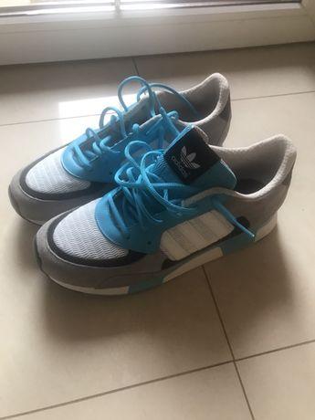 Buty adidas r.45,5
