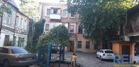Продам 3-комнатную квартиру на ул. Мясоедовская (13)