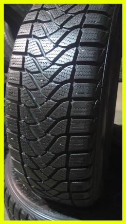 Пара зимних шин ( резина ) Firestone Winterhawk 185/60 r14 185 60 14