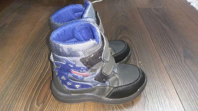 Ботинки, сапожки, осень-зима/ осінь- зима27
