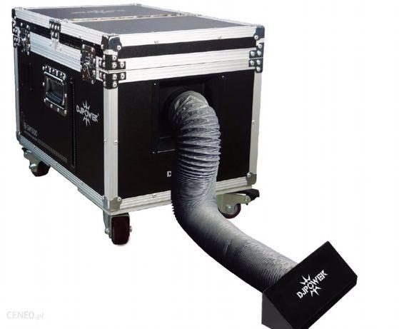 Dj power xsw 1500
