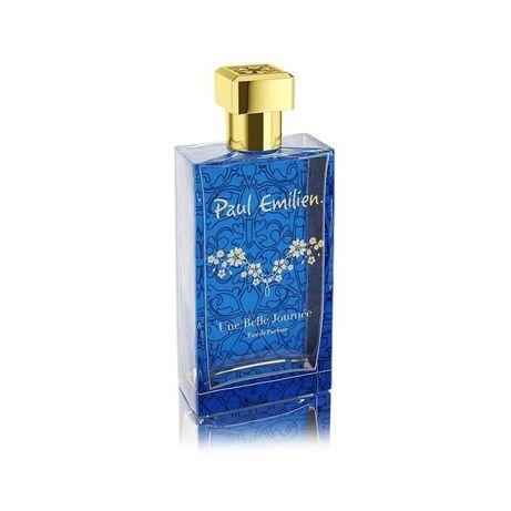 Paul Emilien Une Belle Journee woda perfumowana