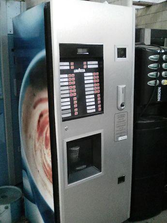 Automat Vendingowy 100% sprawny