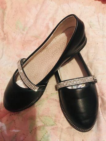 Туфли(300₽)