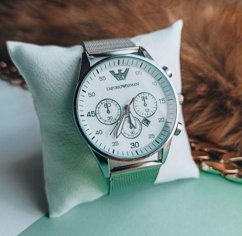 Мужские часы подарок