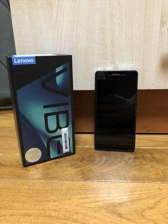 Продам Lenovo Vibe P1m