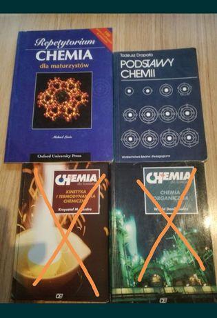 Podstawy chemii,repetytorium
