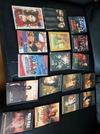 DVD - Filmes legendados português