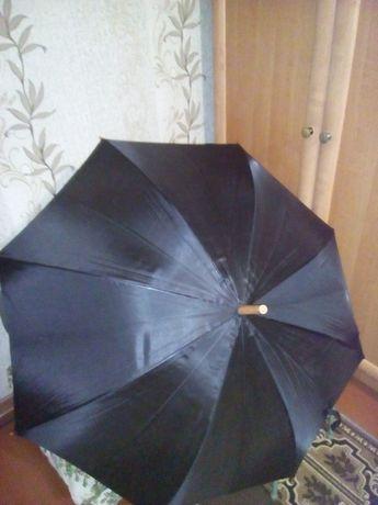 зонты разные (мужские, женские)