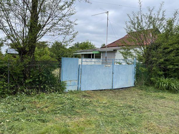 Продам дом в селе Сотниковка Яготинского района