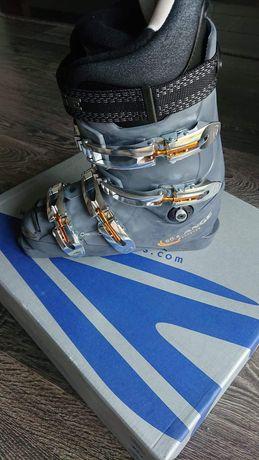 NOWE buty narciarskie Lange