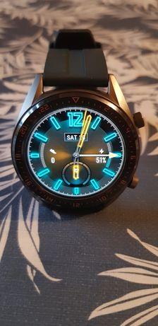Huawei watch gt zamiana