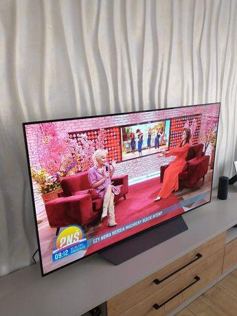"""Telewizor LG OLED 55"""""""