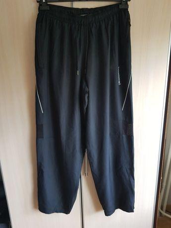 Spodnie dresowe HUMMEL