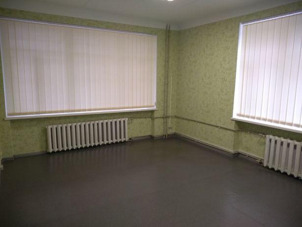 Аренда офиса, 78 кв.м., 1й этаж. Парковка, Ремонт! пр.Поля. Собственни