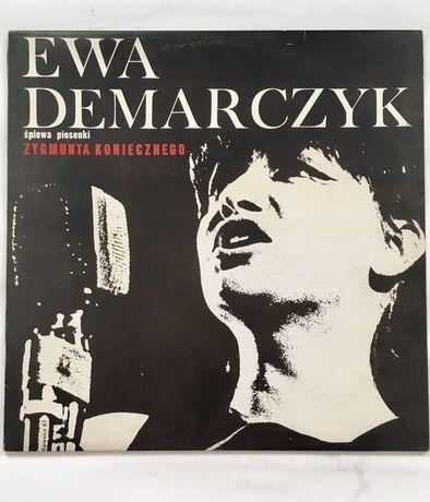 Ewa Demarczyk winyl