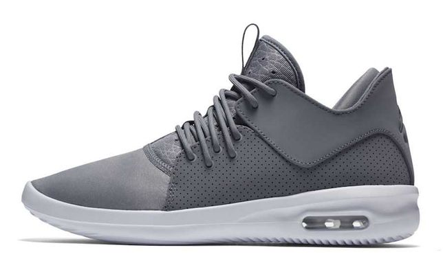 Buty Nike Zoom 2m