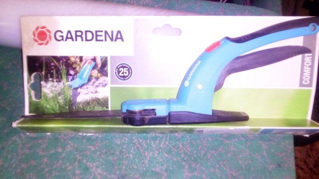 Ножницы для травы Gardena Comfort (08733-29)