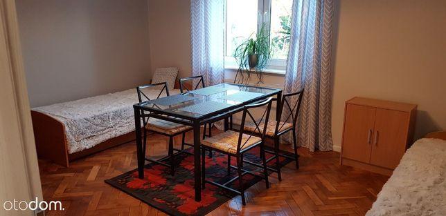 Wynajmę pokój w domu na Grunwaldzie