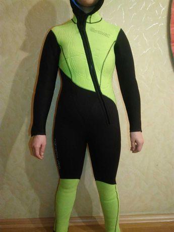Гидро костюм Rydec