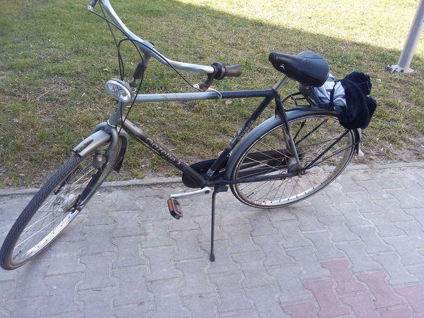 Rower męski  gazele28 cali