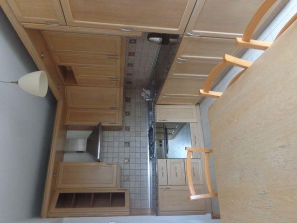 mieszkanie do wynajecia-3 pokoje AL.Racławickie/Puławska