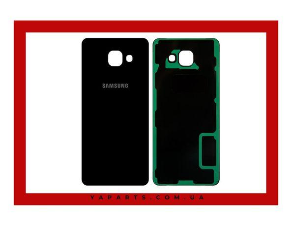 Задняя крышка Samsung A510F Galaxy A5 (2016)