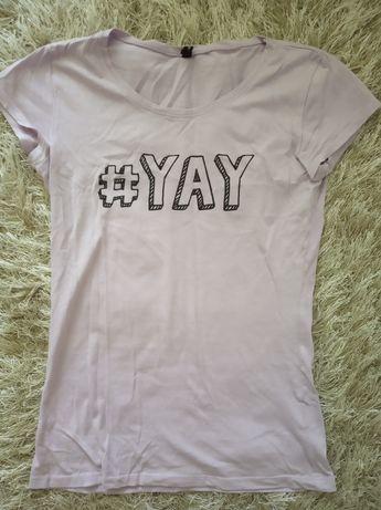 Koszulka Sinsay xs
