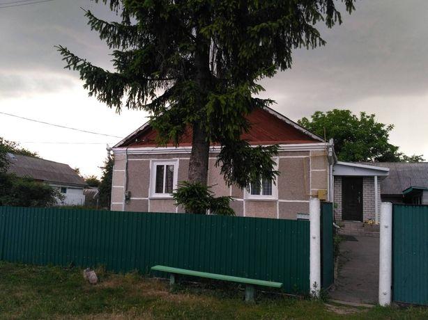 Будинок дом