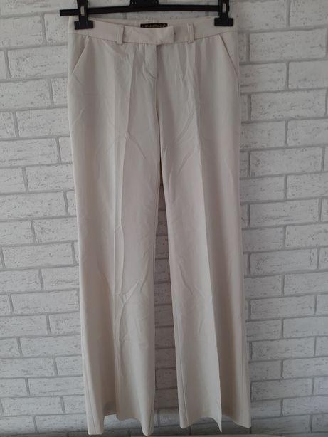 Eleganckie spodnie rinascimento