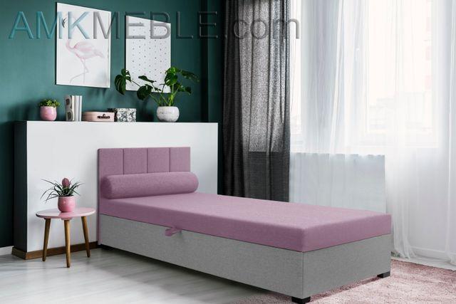 Tapczan, łóżko hotelowe, sofa, szybka wysyłka hurt/ detal PROMOCJA!