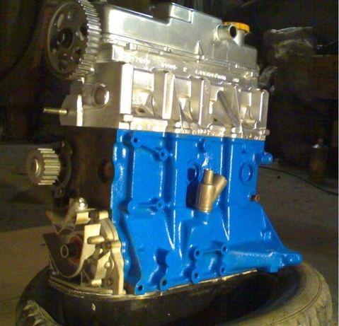 Мотор Двигатель ВАЗ 2101 2103 2106 2107 2108 2110 2109 1.6 1.3 1.5 1.1