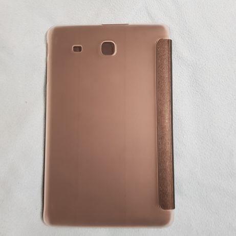 Etui do Samsung Galaxy tab E