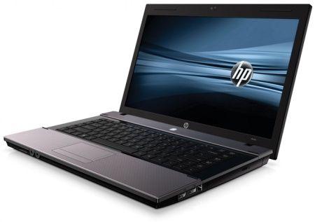 петли экрана ноутбука HP 625