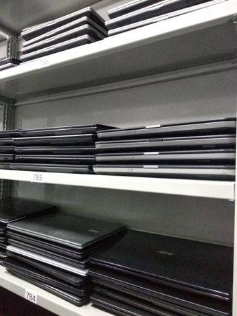 ноутбук для кол центра офиса сто учебы школы дистанционно учиться ЗУМа