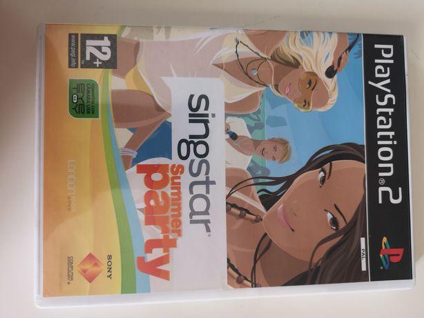 Jogos PSP e Playstation 2