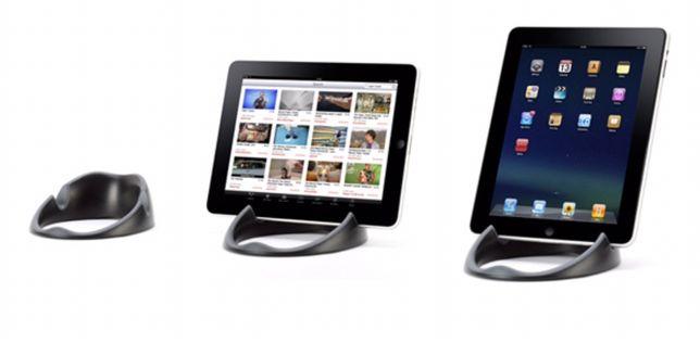 Suporte de Mesa iPAD   Tablet Universal