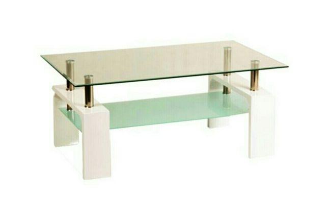 8мм!мебельное стекло(1000/500) Стоковая ЦЕНА!!!