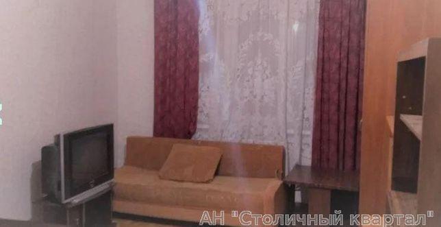 Продается просторная 2к квартира , Днепровская набережная, 23