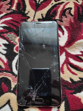 Meizu u20 2/16 1500р или обмен на геймпад для смартфона