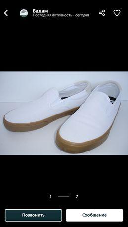 Туфли подростковые 40р(24.7см)