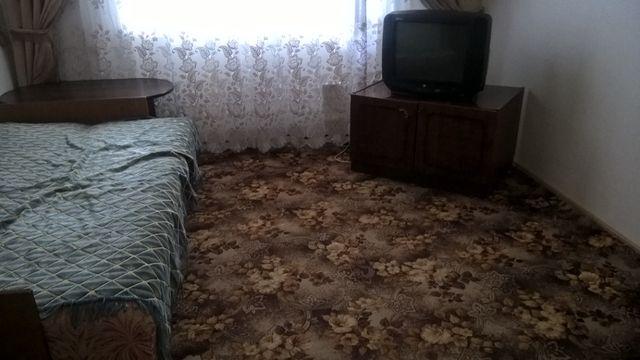 Сдается комната под ключ Караваевы Дачи Хорошее состояние–двоим