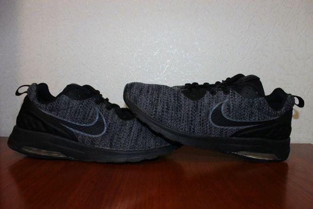 кроссовки Nike Air Max Motion LW оригинал