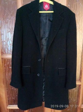 Пальто куртка мужская