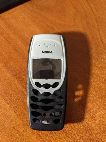 Корпуси до Nokia 3410