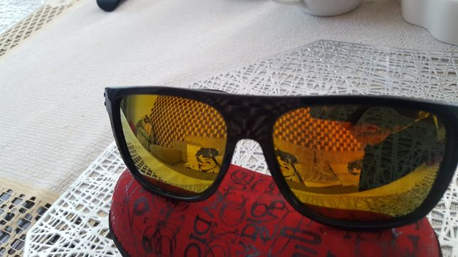 Okulary przeciwsłoneczne Ray Ban nowe